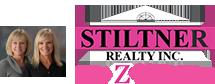 Zahl Team | Colorado Real Estate