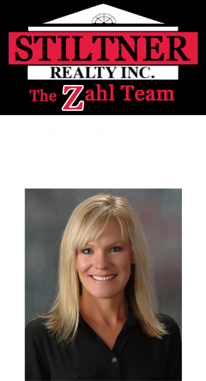 Zahl Team | Colorado Real Estate