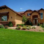 Pine Creek Homes