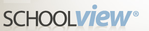 School View Logo Title