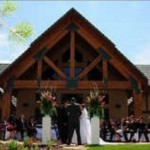 Cathedral Pines Wedding 8