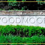 Woodmoor